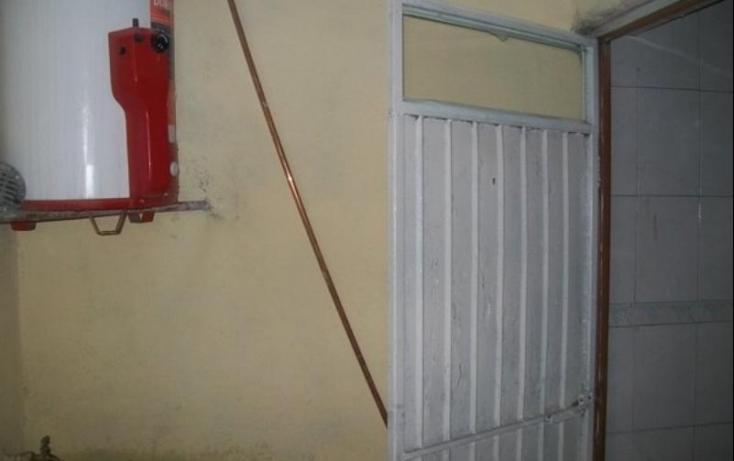Foto de casa con id 398957 en venta insurgentes no 07