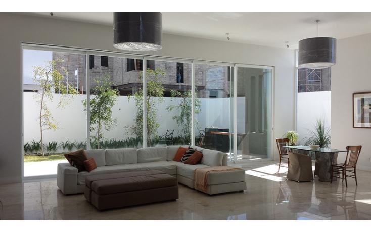 Foto de casa con id 449385 en venta jacarandas no 03