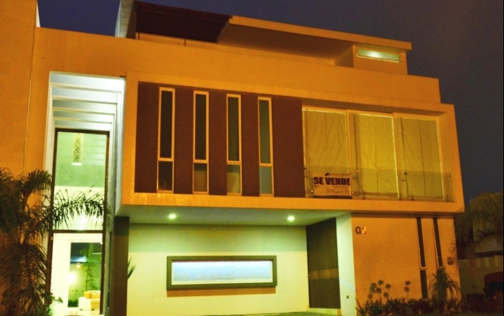 Foto de casa con id 449385 en venta jacarandas no 05