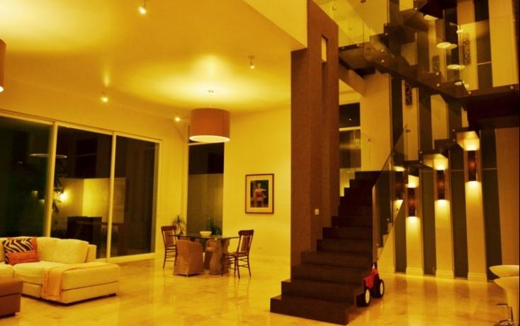 Foto de casa con id 449385 en venta jacarandas no 08