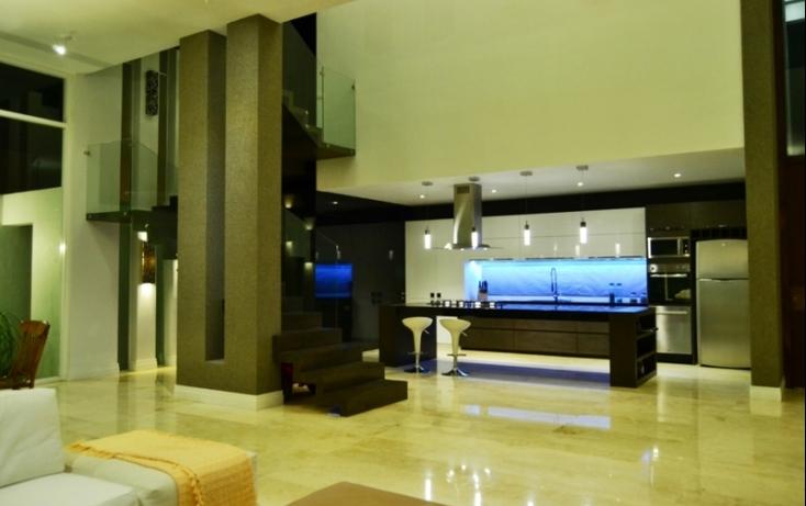 Foto de casa con id 449385 en venta jacarandas no 09