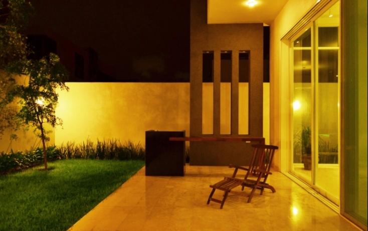 Foto de casa con id 449385 en venta jacarandas no 11