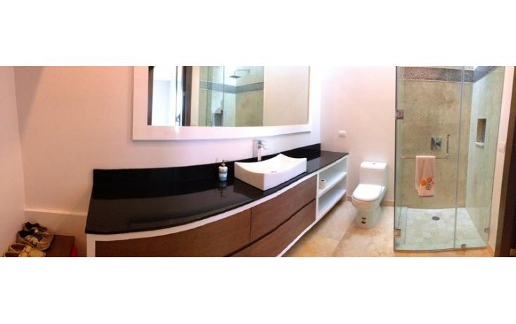 Foto de casa con id 449385 en venta jacarandas no 13