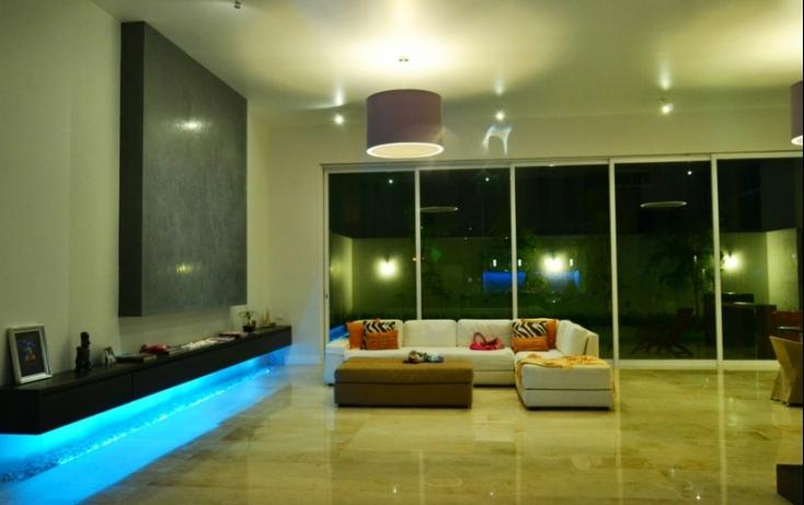 Foto de casa con id 449385 en venta jacarandas no 16