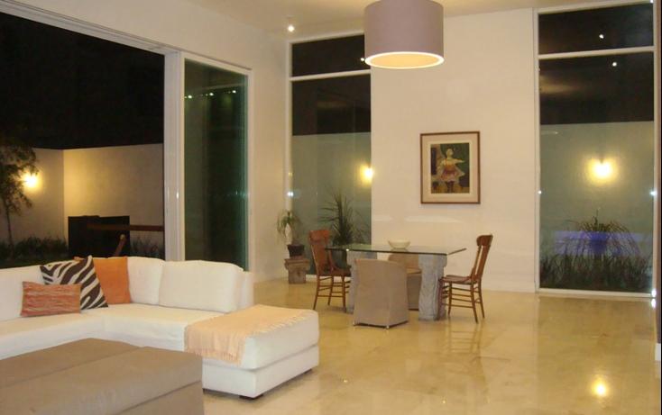 Foto de casa con id 449385 en venta jacarandas no 17