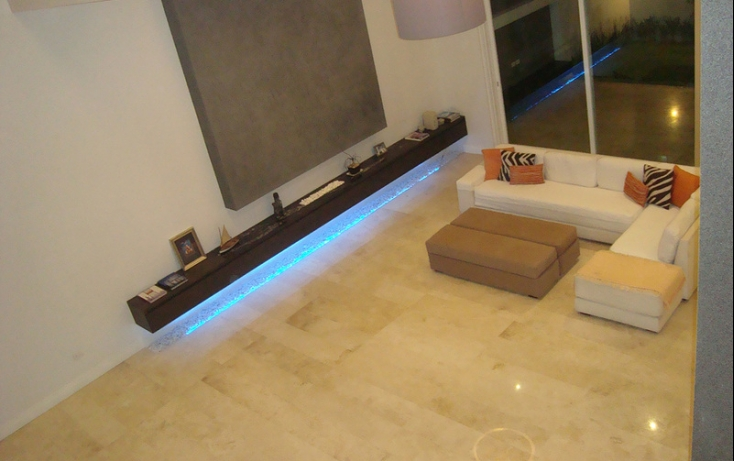 Foto de casa con id 449385 en venta jacarandas no 18
