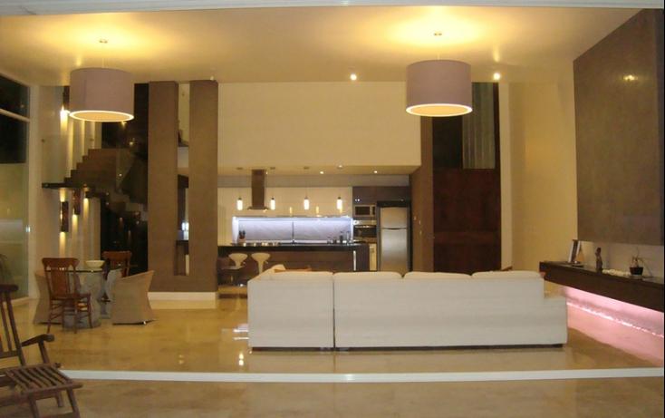 Foto de casa con id 449385 en venta jacarandas no 20