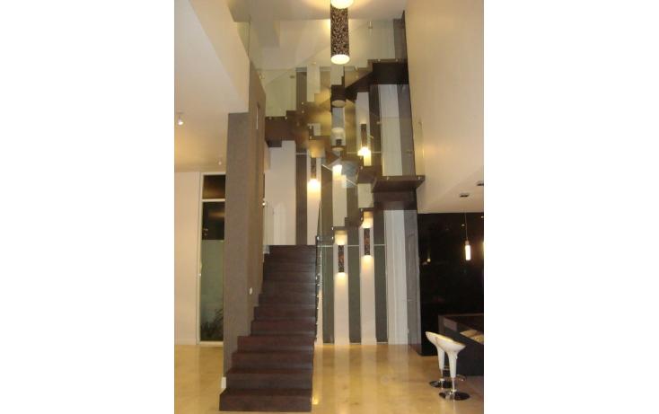 Foto de casa con id 449385 en venta jacarandas no 21