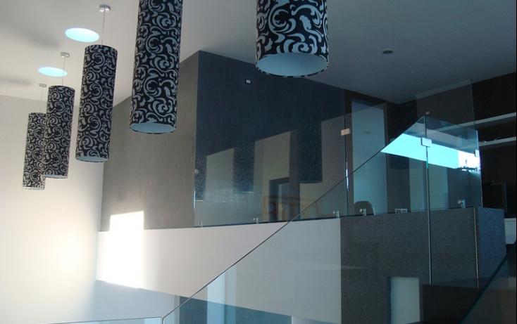 Foto de casa con id 449385 en venta jacarandas no 22
