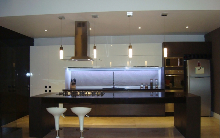 Foto de casa con id 449385 en venta jacarandas no 25
