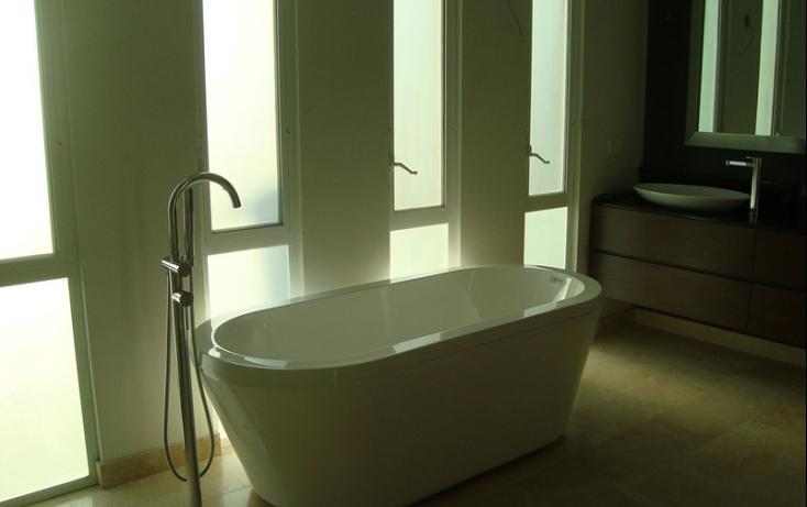 Foto de casa con id 449385 en venta jacarandas no 26