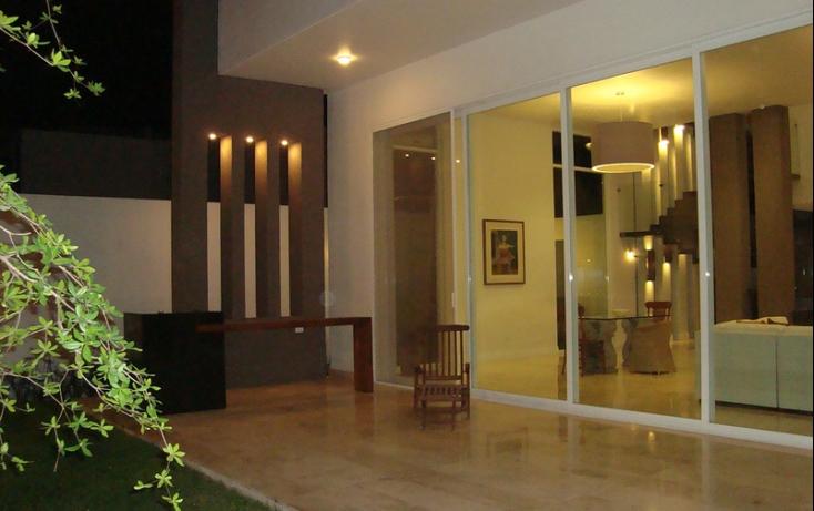 Foto de casa con id 449385 en venta jacarandas no 27