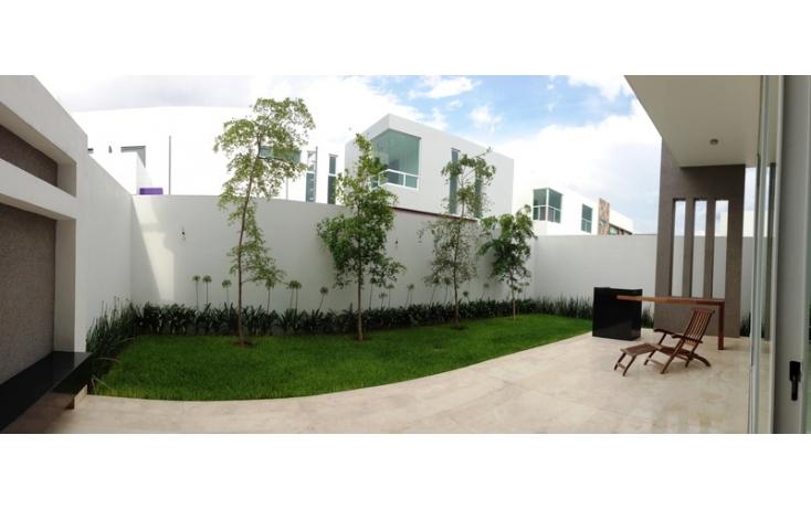 Foto de casa con id 449385 en venta jacarandas no 28