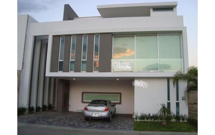 Foto de casa con id 449385 en venta jacarandas no 29
