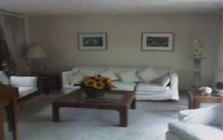Foto de casa con id 233788 en venta en jacarandas jardines de delicias no 01