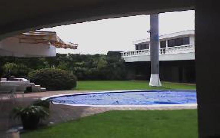 Foto de casa con id 233788 en venta en jacarandas jardines de delicias no 02