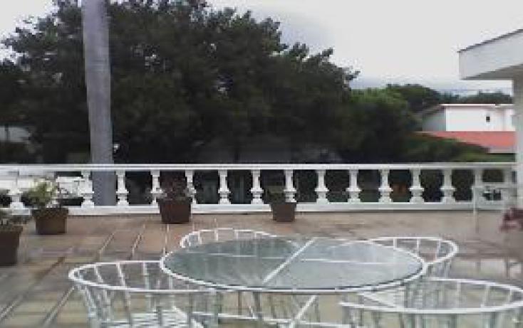 Foto de casa con id 233788 en venta en jacarandas jardines de delicias no 03
