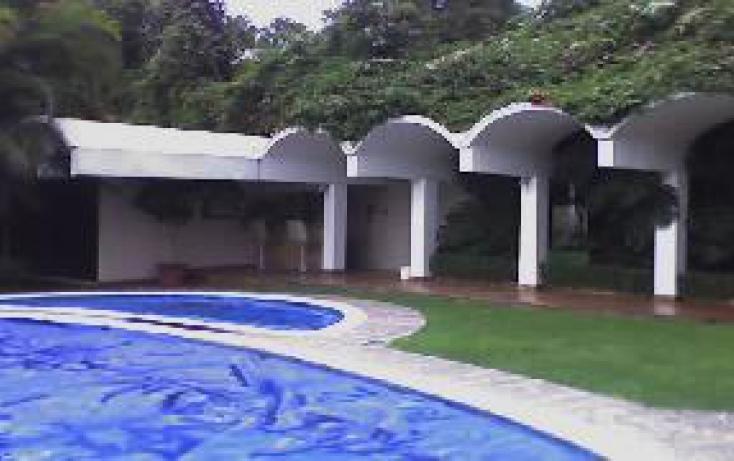 Foto de casa con id 233788 en venta en jacarandas jardines de delicias no 04