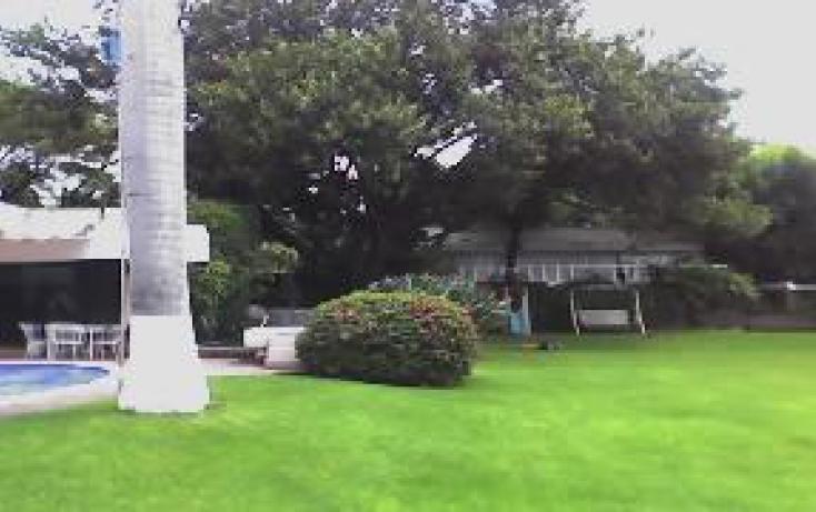 Foto de casa con id 233788 en venta en jacarandas jardines de delicias no 05