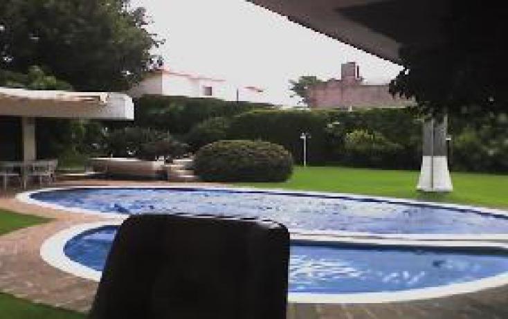 Foto de casa con id 233788 en venta en jacarandas jardines de delicias no 06