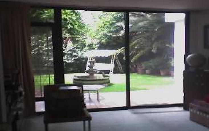 Foto de casa con id 233788 en venta en jacarandas jardines de delicias no 07