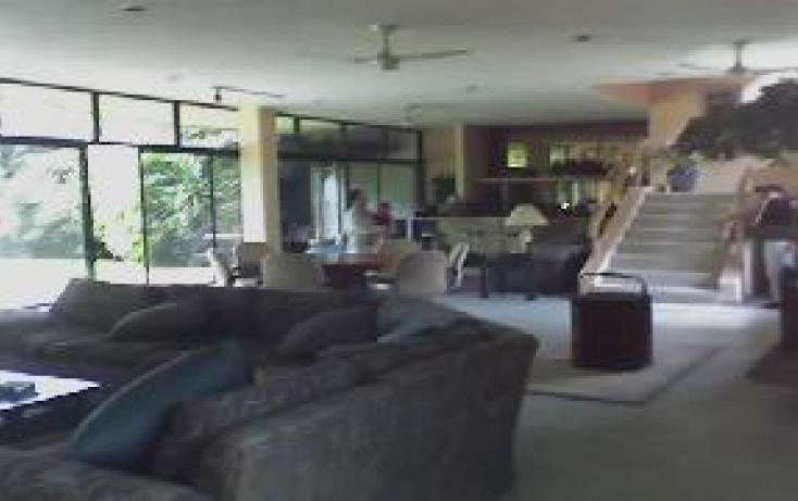 Foto de casa con id 233788 en venta en jacarandas jardines de delicias no 09