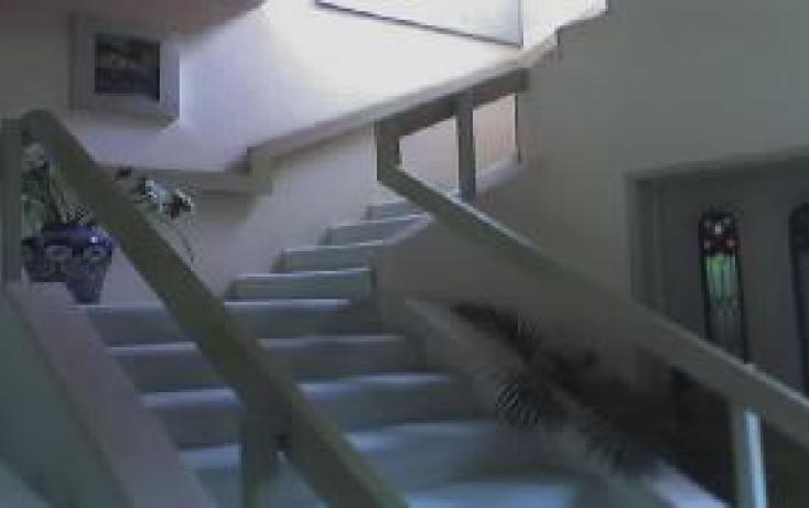 Foto de casa con id 233788 en venta en jacarandas jardines de delicias no 10