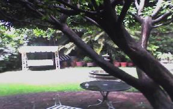 Foto de casa con id 233788 en venta en jacarandas jardines de delicias no 11