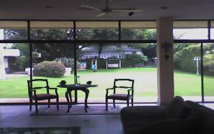 Foto de casa con id 233788 en venta en jacarandas jardines de delicias no 12