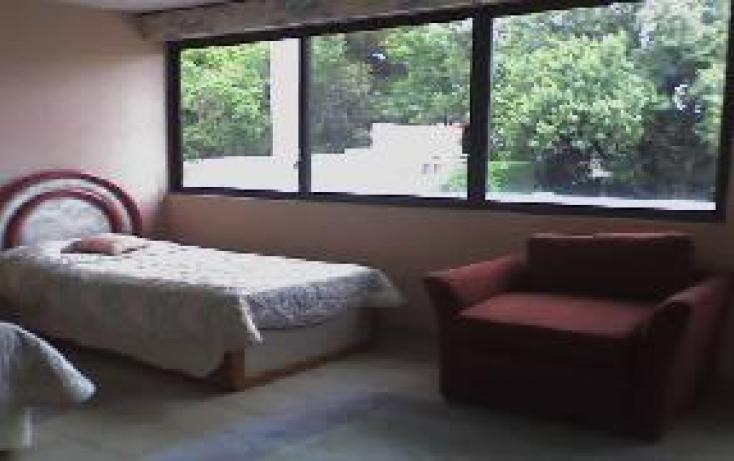 Foto de casa con id 233788 en venta en jacarandas jardines de delicias no 13