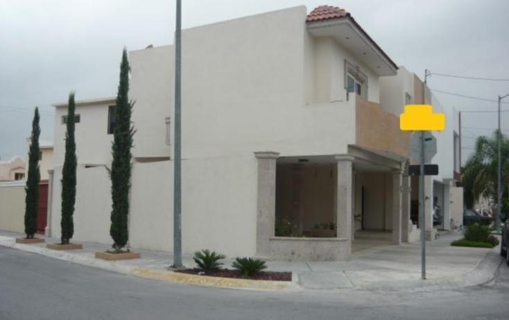 casa en jardines de andaluc a en venta id 364656