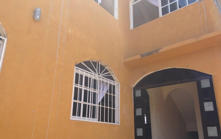 Foto de casa con id 424116 en venta en jazmin coacoyul no 02