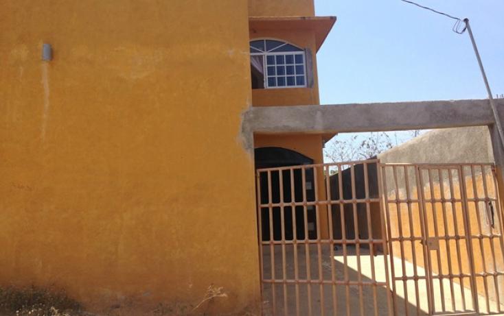 Foto de casa con id 424116 en venta en jazmin coacoyul no 03