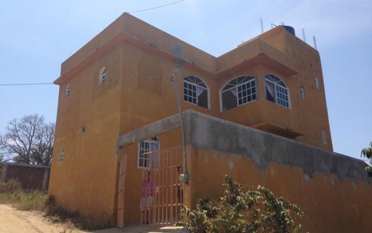 Foto de casa con id 424116 en venta en jazmin coacoyul no 04