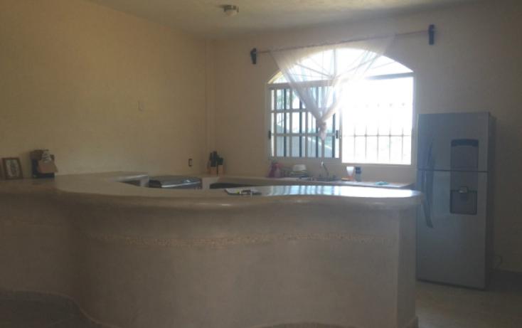 Foto de casa con id 424116 en venta en jazmin coacoyul no 06
