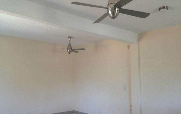 Foto de casa con id 424116 en venta en jazmin coacoyul no 08