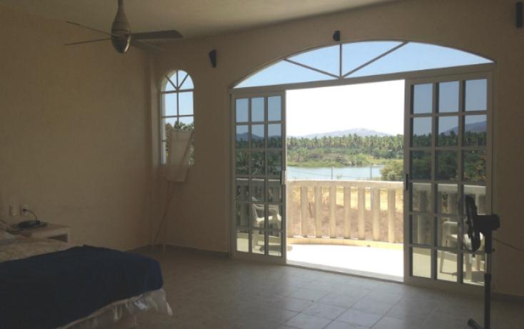 Foto de casa con id 424116 en venta en jazmin coacoyul no 09