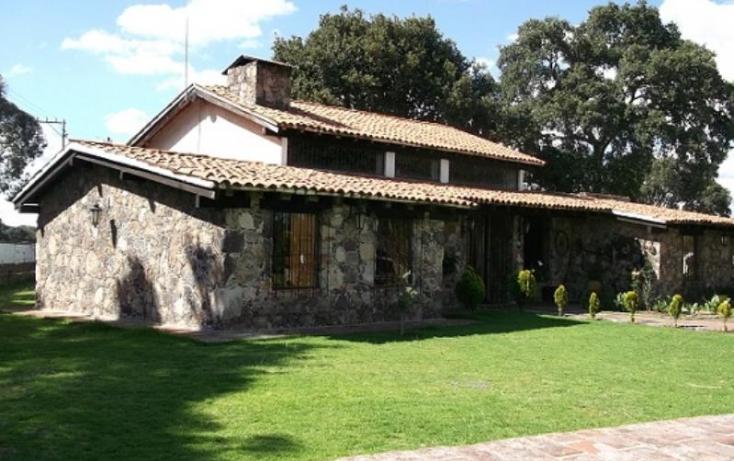 Foto de casa con id 422076 en venta en jilotepec jilotepec de molina enríquez no 01