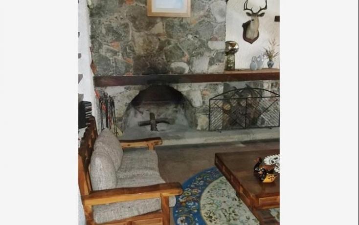 Foto de casa con id 422076 en venta en jilotepec jilotepec de molina enríquez no 02