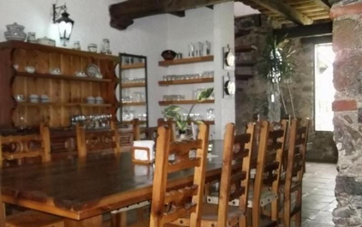 Foto de casa con id 422076 en venta en jilotepec jilotepec de molina enríquez no 03