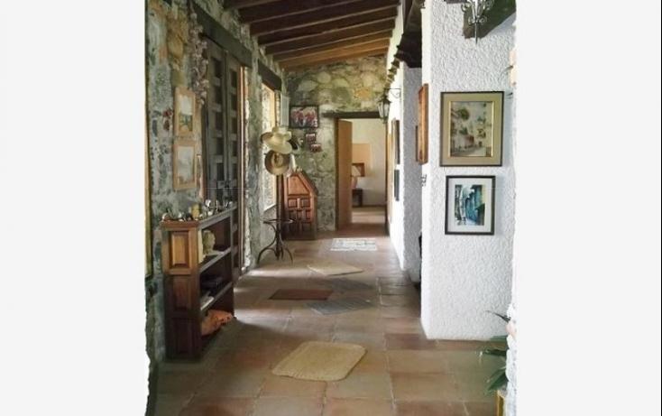 Foto de casa con id 422076 en venta en jilotepec jilotepec de molina enríquez no 04