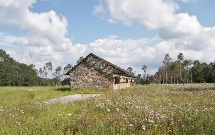 Foto de casa con id 422076 en venta en jilotepec jilotepec de molina enríquez no 05