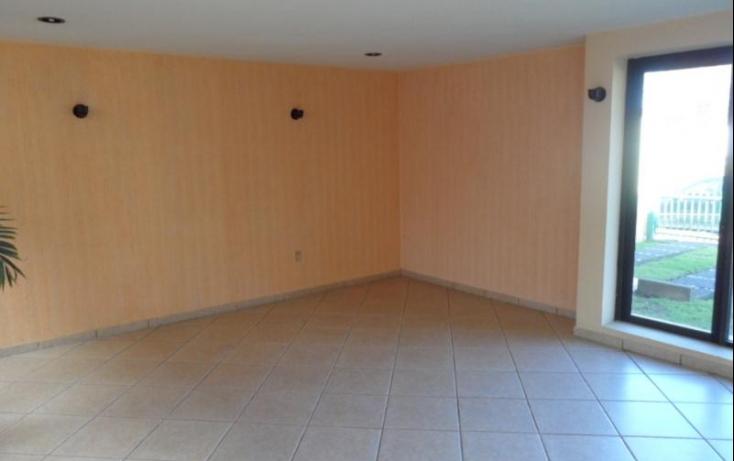 Foto de casa con id 397229 en venta en jose clemente orozco 517 campestre los sabinos no 04