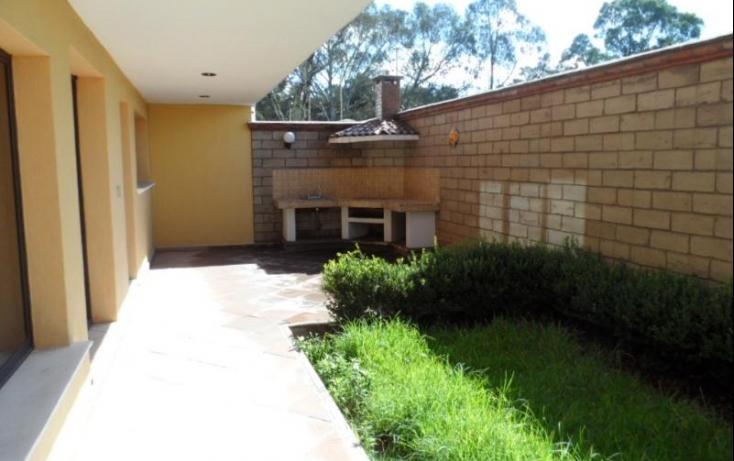 Foto de casa con id 397229 en venta en jose clemente orozco 517 campestre los sabinos no 07