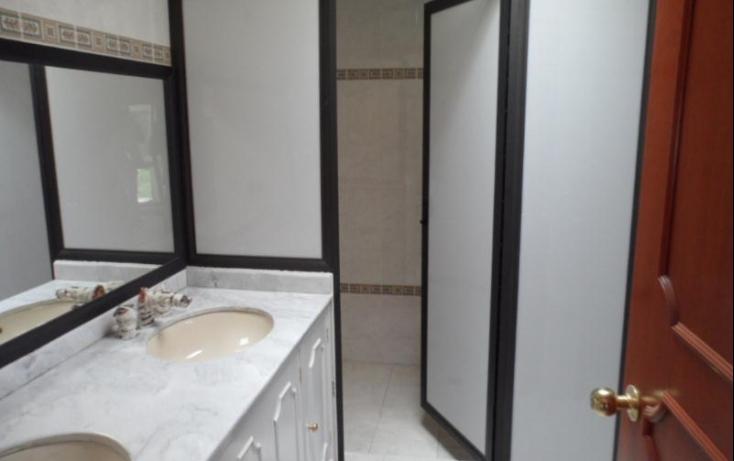 Foto de casa con id 397229 en venta en jose clemente orozco 517 campestre los sabinos no 09