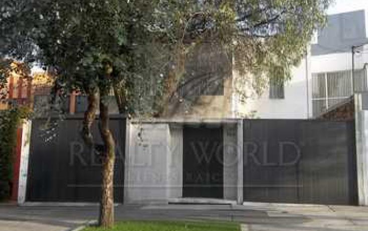 Foto de casa con id 323394 en venta en josé rubén romero   a 42 ciudad satélite no 01