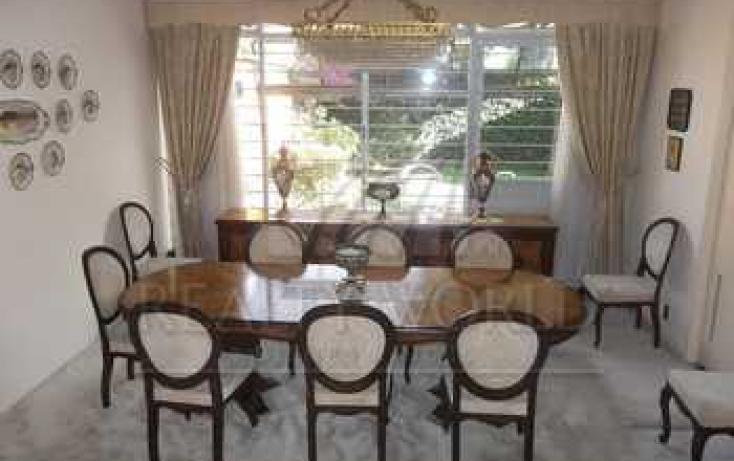 Foto de casa con id 323394 en venta en josé rubén romero   a 42 ciudad satélite no 02