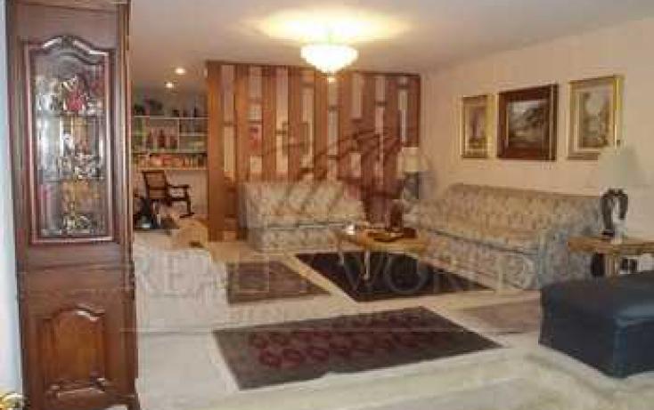 Foto de casa con id 323394 en venta en josé rubén romero   a 42 ciudad satélite no 03