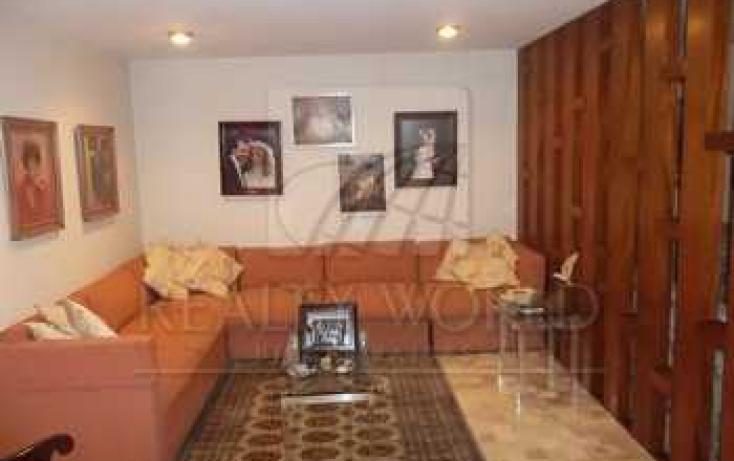 Foto de casa con id 323394 en venta en josé rubén romero   a 42 ciudad satélite no 04
