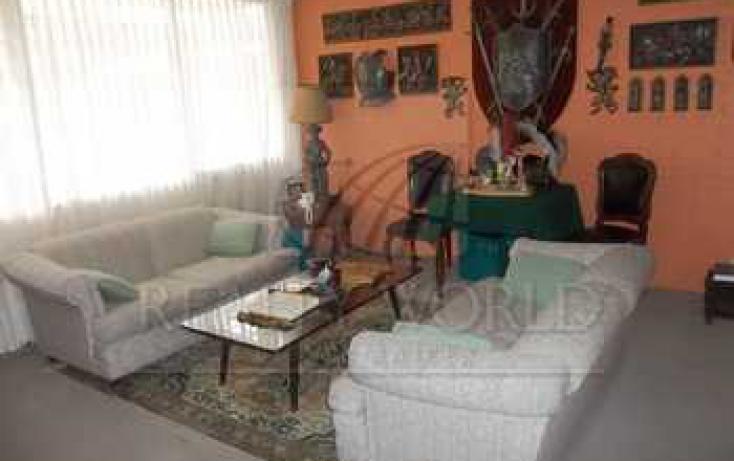 Foto de casa con id 323394 en venta en josé rubén romero   a 42 ciudad satélite no 05